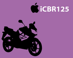 iCBR.png