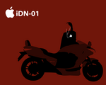 iDN-01.png