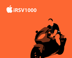 iRSV1000.png