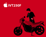 iVT250F3.png