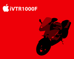 iVTR100F.png