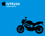 iVTR250.png