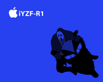 iYZF-R1.png