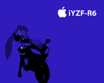iYZF-R6.png